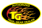 Trail-Gear™ Products