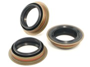 Seals / Gaskets / Bearings