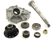 30 Spline Output Shaft Kit