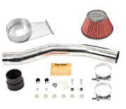 air-intake-kit