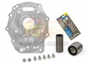 100086-1-KIT_trail-gear_v6-adapter-plate