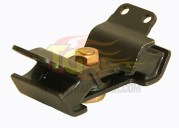 105003-1_trail-gear_toyota-transfer-case-mount