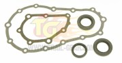 105039-3-KIT_trail-gear_samurai-transfer-case-gasket-seal-kit