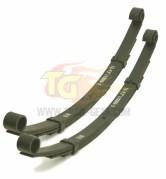 110053-3-KIT_trail-gear_sami-leaf-springs
