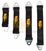 111271-KIT_trail-gear_limiting-straps