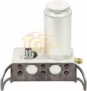 130308_trail-gear_reservoir-filter-braket_225