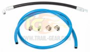 130317-1-KIT_trail-gear_power-steering-hose-kit