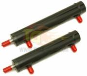 130600-1-KIT_trail-gear_hydro-assist-rams
