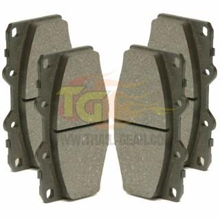 140090-1-KIT_trail-gear_brake-pads-1