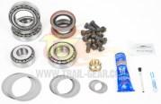 140298-KIT_trail-gear_d60-ring-and-pinion-setup-kit
