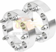 141051-3-KIT_trail-gear_samurai-wheel-spacers