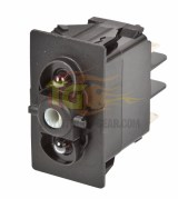 143002-KIT_trail-gear_arb-rocker-switch