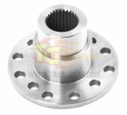 144000-1-KIT_trail-gear_d60-to-toyota-driveline-flange