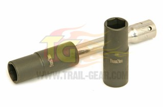 170003-KIT_trail-gear_flip-socket