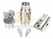 180095-KIT_trail-gear_chromoly-interlocking-tube-clamps