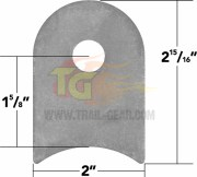180191-KIT_trail-gear_weld-on-coped-flat-tab