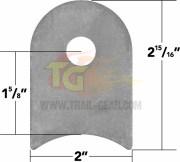 180191-KIT_trail-gear_weld-on-coped-flat-tab