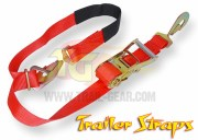 183000-KIT_trail-gear_trailer-strap-axle-ratchet