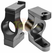 300542-KIT_trail-gear_rock-assault-d60-inner-c