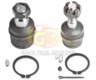 300620-KIT_trail-gear_rock-assault-d60-ball-joints