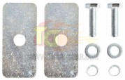 300733-1-KIT_trail-gear_tacoma-driveline-spacer_600