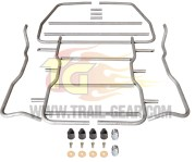 300721-KIT_trail-gear_tacoma-flatbed-kit-1