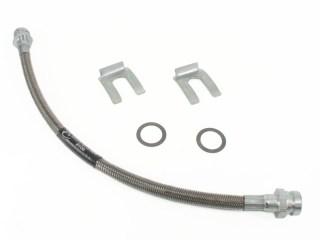 clutch-braided-steel-line-kit
