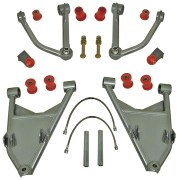 86-95 Caddy Kit