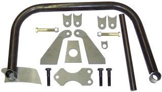 95602 Shock Hoop Kit