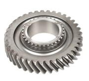 Replacement 4.7 Low Speed Gear