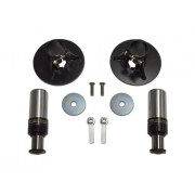2003-current-toyota-4runner-rear-hydraulic-air-bumpstop-system