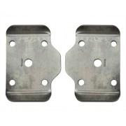 56105-toyota-tacoma-u-bolt-flip-striker-plate