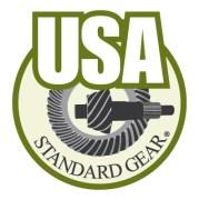 usastandard_logo-final