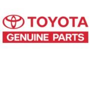 Genuine Toyota® Seals