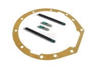 toyota-electric-e-locker-gasket-studs-hardware-b1f