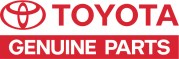 toyota-genuine-parts