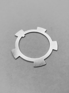 Spindle Lock Washer