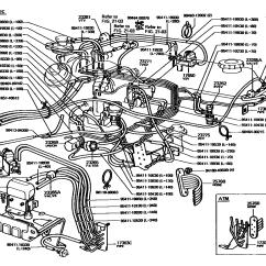 Kia Sorento Wiring Diagram Pressure Transmitter Need A 1981 Ca Vacuum Fsm Download Pic Is Ideal