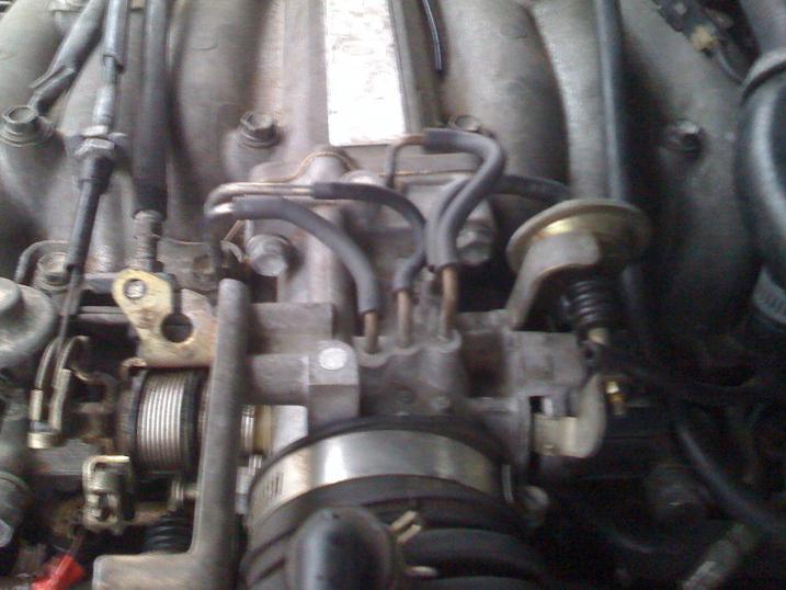 Toyota Vacuum Hose Diagram Besides 1990 Toyota Pickup Vacuum Hose