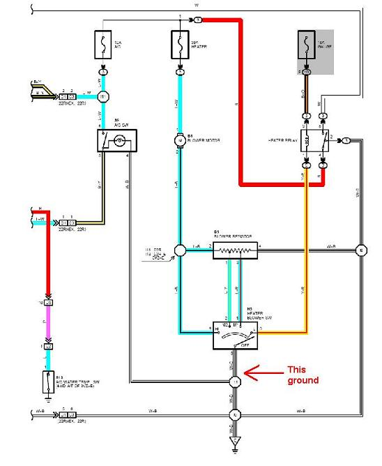 kenwood kdc x494 wiring diagram kenwood image kenwood radio kdc 138 wiring diagram wiring diagram on kenwood kdc x494 wiring diagram