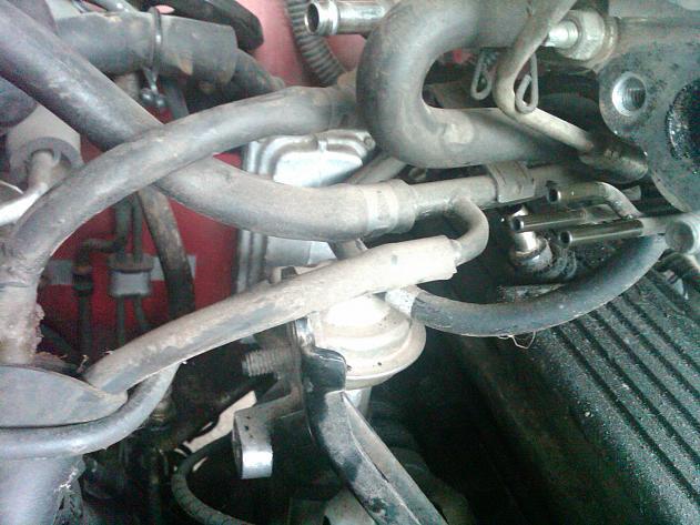 Diagram Toyota Pickup Fuel Line Diagram Toyota 4runner Fuel Pump