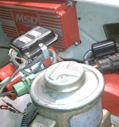 toyota 4x4 22r ignition wiring diagram 1991 toyota pickup 22r engine 22r wiring diagram [ 1280 x 768 Pixel ]