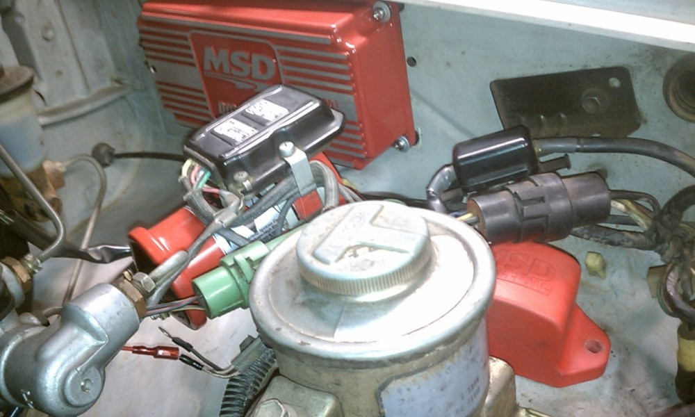 medium resolution of toyota 4x4 22r ignition wiring diagram 1991 toyota pickup 22r engine 22r wiring diagram