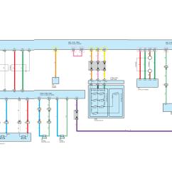 default toyota camry 2007 radio wire yotatech forums 2011 toyota tacoma radio wiring diagram 2011 tacoma radio wiring diagram [ 4156 x 1548 Pixel ]