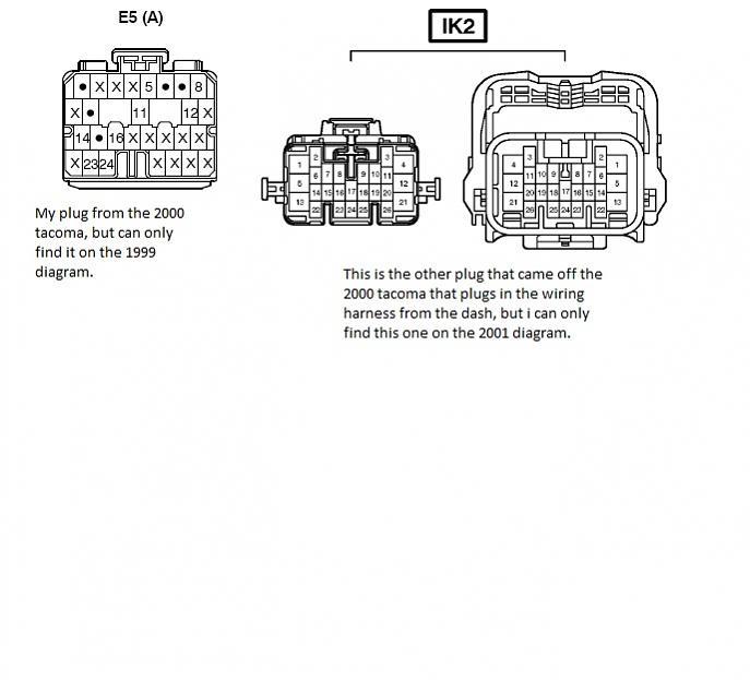 engine diagram pdf torzone org
