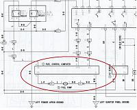 Nissan Engine Swap Nissan 3.5 Engine Rattle Wiring Diagram