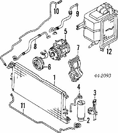 Nissan Altima Spare Location Nissan Armada Wiring Diagram