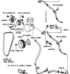 tundra parts diagram tundra body parts elsavadorla 2012 nissan sentra radio wiring diagram 2012 nissan sentra [ 760 x 1112 Pixel ]