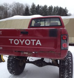 90 95 toyota pickup bed 400 williamstown ma [ 768 x 1024 Pixel ]