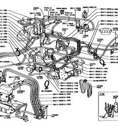 need a 1981 ca vacuum diagram fsm download pic is ideal [ 1568 x 1108 Pixel ]